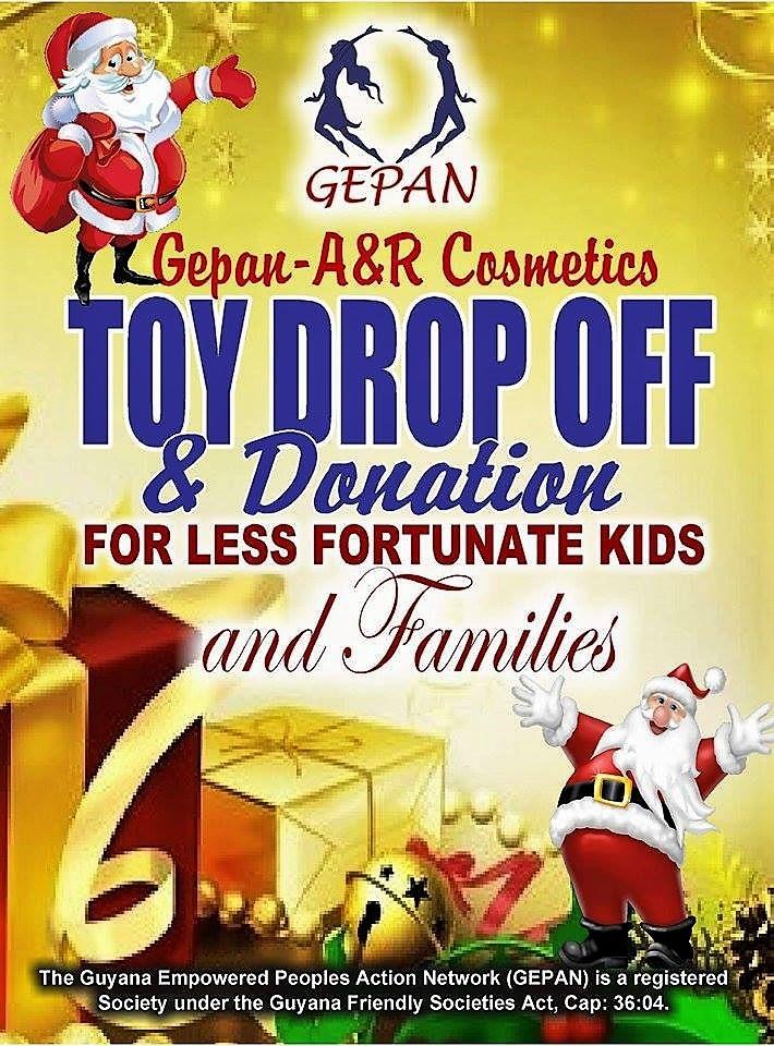 gepan-flyer-toy-drop-off