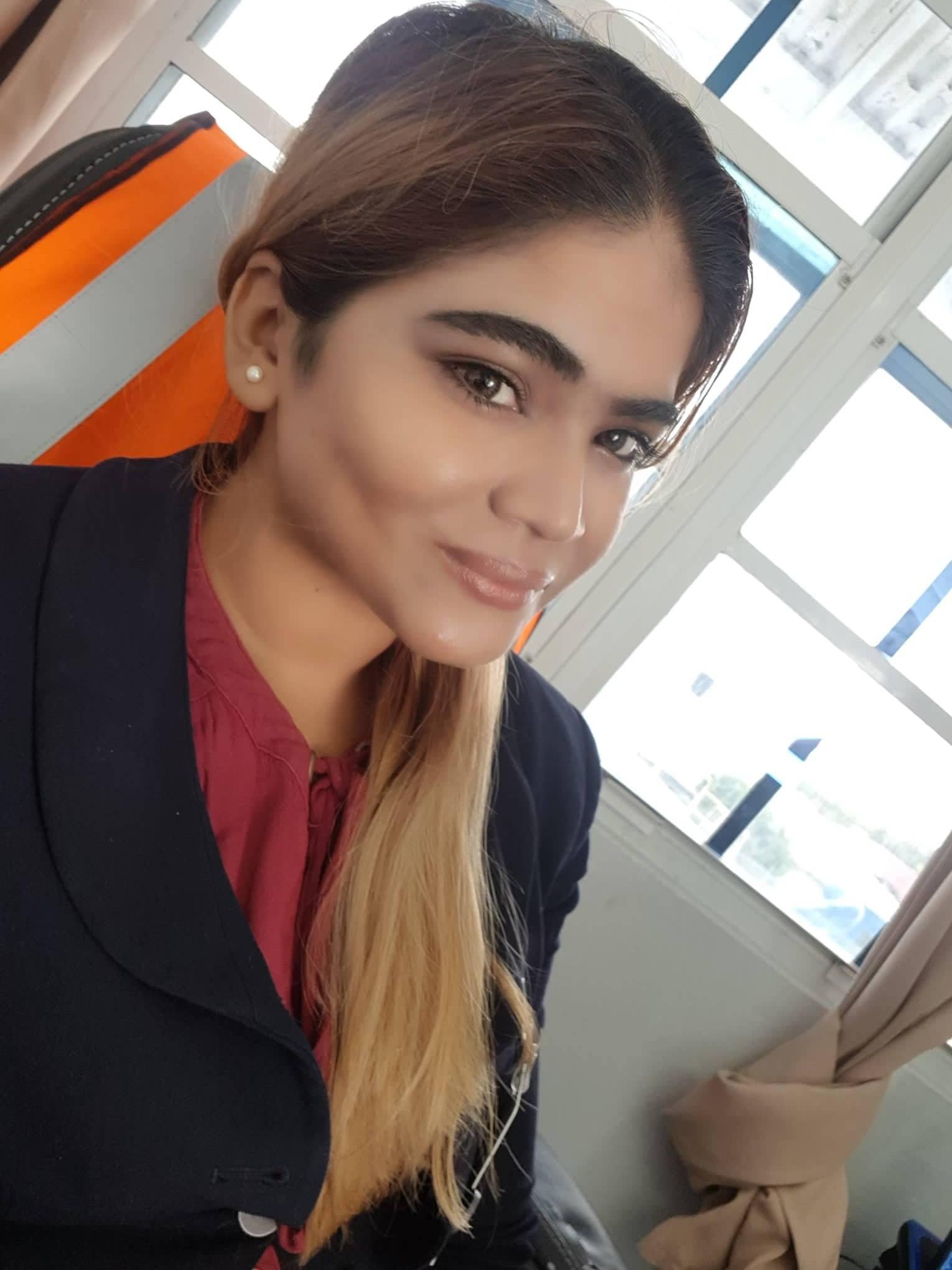 Rubina Sulaman